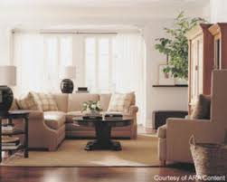 How To Arrange How To Arrange Furniture In Small Living Room Arranging Living