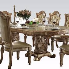 Acme Dining Room Furniture Dining Room Furniture Bellagiofurniture Store In Houston Texas
