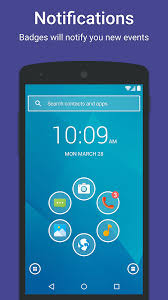 launcher3 android smart launcher pro 3 android apps on play