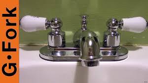 price pfister sink faucet repair faucets kitchen leak calciatori