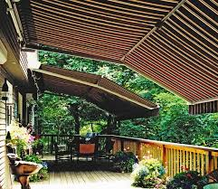 Retractable Awnings Brisbane 106 Best Retractable Awnings Images On Pinterest Retractable