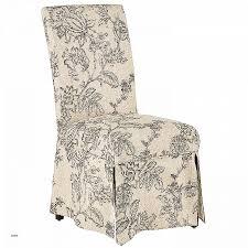 pier 1 chair slipcovers chair covers fresh pier one chair covers hd wallpaper photos