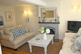Beaumaris Castle Floor Plan by Beau Cottage Beaumaris Holiday Cottages