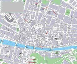 Large Florence Maps For Free by Map Of Florence Florence Maps Top Tourist Attractions Free