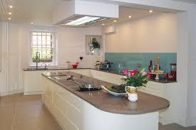 Kitchen Design Bristol Devilled Egg Kitchen Academy Bristol Foodie