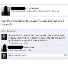 Illuminati Memes - memebase illuminati all your memes in our base funny memes