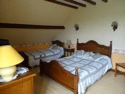 chambre d hote pont l eveque 14 chambres d hôtes le pré boulard chambres à annebault dans le