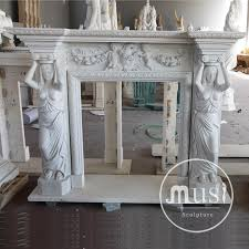 Fireplace Surrounds Lowes by Lowes Fireplace Mantel Valnet Home