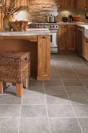 Gloss Kitchen Floor Tiles Beeindruckend Professional Kitchen Flooring For Awesome Gloss