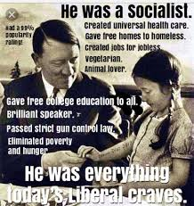 Funny Liberal Memes - yes they re that stupid don t be deceived america pinterest