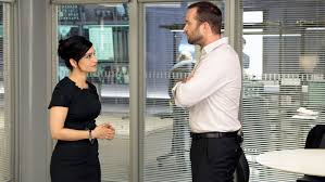 blindspot u0027 ranking the most likely mole hollywood reporter
