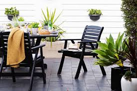 Outdoor Rooms Com - beautiful spaces to enjoy living and entertaining outdoors home