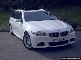 used bmw 5 series estate for sale 2011 bmw 520d touring related infomation specifications weili