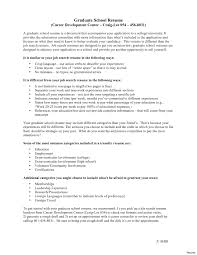 sle resume for graduating high students resume templates for nursing assistant exles with no experience