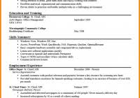 objective on resume example career objective marketing template s