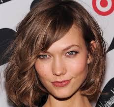 lob hair with side fringe fabulous lob hairstyles for women popular medium length hair