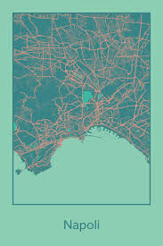 Naples Italy Map 108 Best Topography Images On Pinterest Cartography City Maps