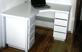 Desks Small Corner Desk For Small Space Desks Bedroom With Storage Wood