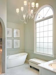 Tropical Chandelier Lighting Bathroom Wonderful Popular Bathroom Light Fixtures Bathtub Cover