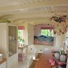 stunning camper design ideas gallery rugoingmyway us