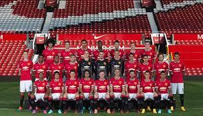 prediksi skor icc 2016 manchester city vs manchester united