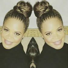micro braids hairstyles pictures updos 36 best hair styles images on pinterest haircut styles sew in