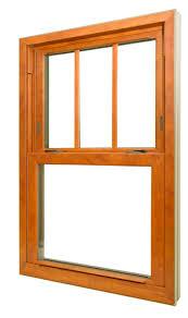 window styles endure vinyl window styles bay casement double hung windows