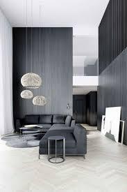 22 examples of minimal interior design 34 minimal interiors