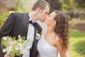 beautiful wedding classically beautiful wedding in slovakia