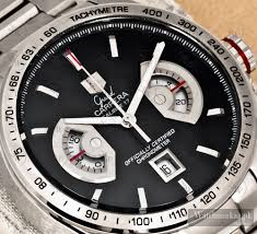 carrera watches tag heuer carrera calibre 17 black edition watchmarkaz pk