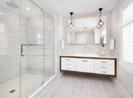 Interior Design Ottawa Interior Designers Ottawa SOInteriorsca - Bathroom design ottawa