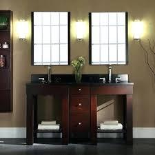 Eco Bathroom Furniture Modular Bathroom Cabinets Bathrooms Wickes Modular Bathroom