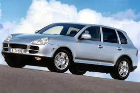 porsche cayenne 3 2 review porsche cayenne 2002 2006 used car review car review rac drive