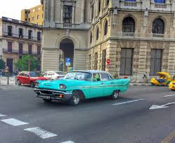 20 photos that will make you want to visit cuba now what