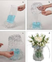 do it yourself wedding ideas do it yourself wedding decorations easy tutorials flower