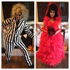 beetlejuice costume diy beetlejuice costumes lydia deetz costume beetlejuice