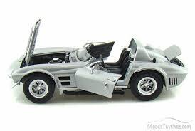 fast and furious corvette 1963 dom s chevrolet corvette convertible grand sport silver