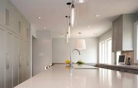 Simple Modern Kitchen Light Fixtures  Modern Kitchen Light - Simple modern kitchen
