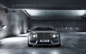 classic bentley continental cars of my dreams bentley continental gt the portuguese gentleman