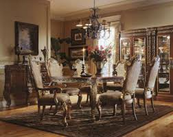 Antique Dining Room Sets Antique Dining Room Furniture For Sale Jacobean Style Dining Room