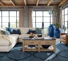 Area Rugs Pottery Barn by Area Rugs Easy Way How To Clean Area Rugs How To Clean A Rug With