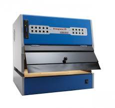 mrg document examination systems