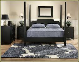 Rugs For Bedrooms by Area Rugs Astounding Small Area Rugs Small Area Rugs Ikea Area