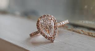 engagement rings sale wedding rings emerald cut halo engagement rings uk wedding ring