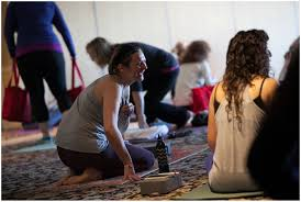 cape cod yoga retreat release u0026 renew andrea lynne photography