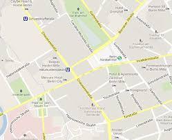 android map android maps how to get the area which is currently shown