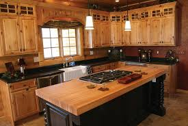 rustic kitchen cabinet ideas rustic kitchen cabinets ideas home design ideas