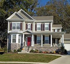 106 best exterior house colors images on pinterest facades at
