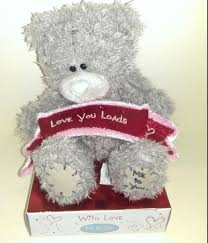 s day teddy bears s day teddy bears archive b bears and gifts