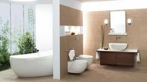 modern bathroom floor tile ideas modern modern bathroom floor tile pertaining to your